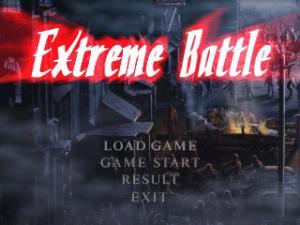 bio2-extreme-battle