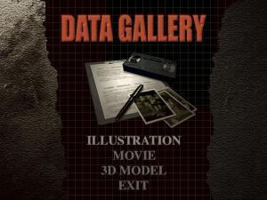 bio2-gallery